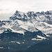 191211 Montreux Alpes 0