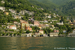 Lake Como - 060814-012
