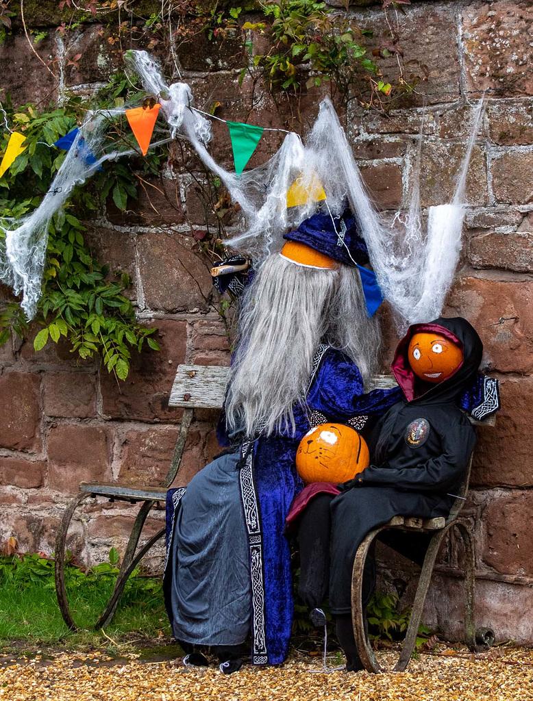 Burton pumpkin fiesta.78jpg