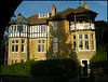 house on the Slade