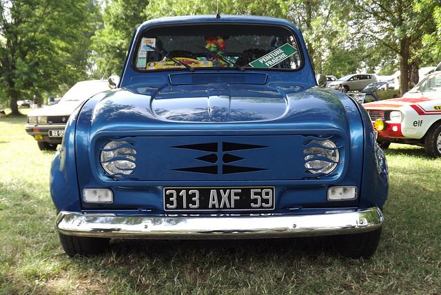madine auto 2015 (26)