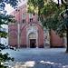 Pavia - San Pietro in Ciel d'Oro