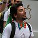 San Francisco Pride Parade 2015 (5511)
