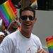 San Francisco Pride Parade 2015 (5509)