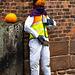 Burton pumpkin fiesta4