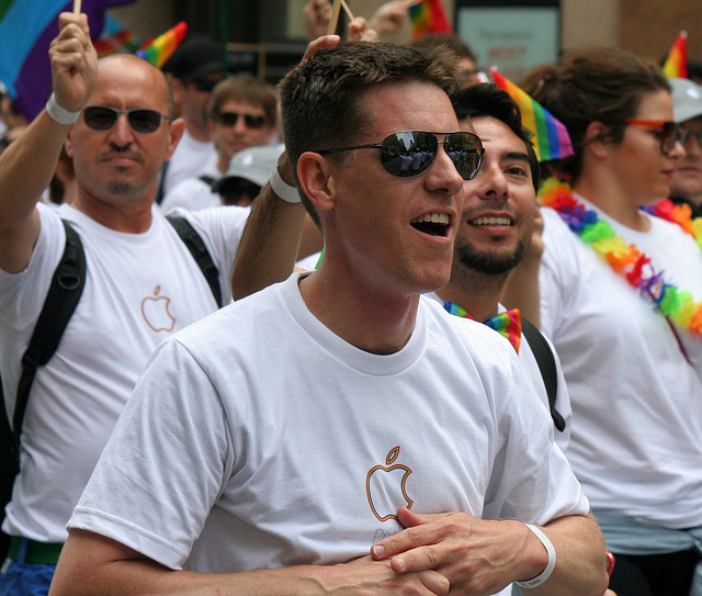 San Francisco Pride Parade 2015 (5506)