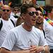 San Francisco Pride Parade 2015 (5506)