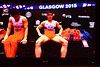 Nikita Nagornyy at the World Gymnastics Championships