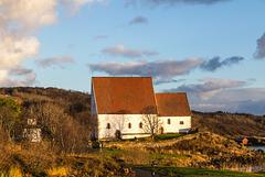 Trondenes kirke (PiP)