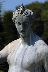 Sculpteur , Jean de Bologne