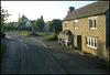 Corwyn Cottage