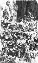 Gustave Doré: Les Contes Drolatiques