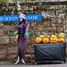 Burton pumpkin fiesta6