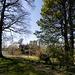 Burgie House Arboretum 24 April 2021