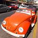 Vicky's VW