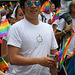 San Francisco Pride Parade 2015 (5438)