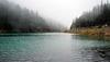 Kootenay national Park, Olive Lake