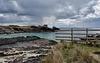 HFF-   The 'Split Rocks' of Clachtoll