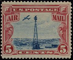 USA-1928-5c