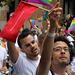 San Francisco Pride Parade 2015 (5424)