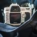 Nikon D50 Silver