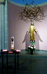 DE - Mayen - Herz-Jesu-Kirche