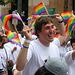 San Francisco Pride Parade 2015 (5423)
