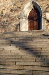Cathédrale de Turku (2)