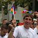 San Francisco Pride Parade 2015 (5422)