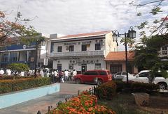 Municipio (1)