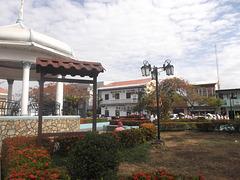 Municipio (2)