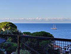 Liguria - HFF
