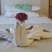 20151207 9787VRAw [R~TR] Hotel ephesia, Kusadasi