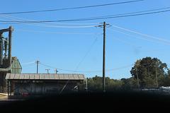 TRM 4.16kV - Brewton, AL