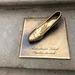 Aschenbrödels Schuh
