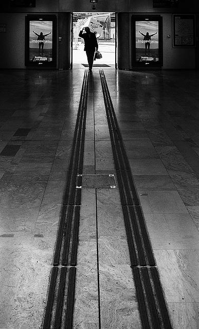 on_track