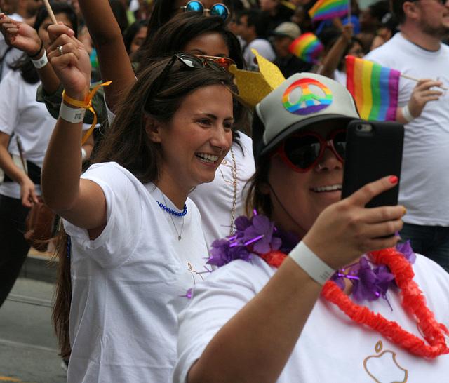 San Francisco Pride Parade 2015 (5362)