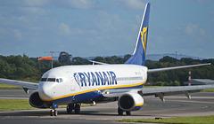 Ryanair DLF