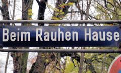 Hamburg-Hamm