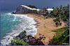 Antigua : un resort speciale