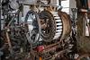 machines - 5 - weaving