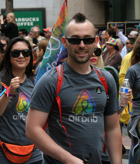 San Francisco Pride Parade 2015 (5273)