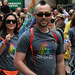 San Francisco Pride Parade 2015 (5273)