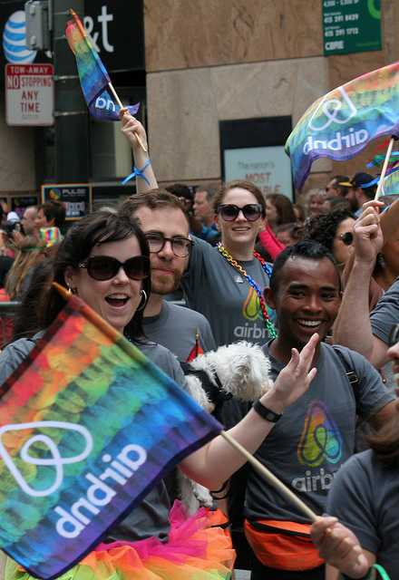 San Francisco Pride Parade 2015 (5270)