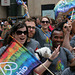San Francisco Pride Parade 2015 (5270)