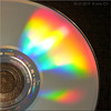 CD – Coloured Disc  (2 PIPs)