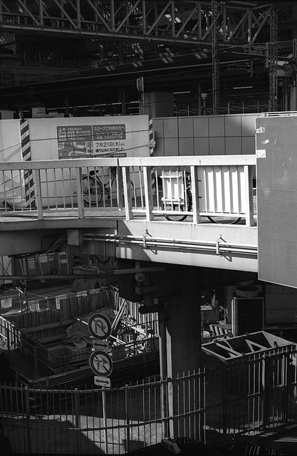 Osaka-st-02-07
