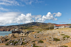 Abano, Portugal