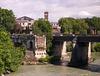 Pont d'Avignon .
