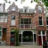 House on the Duinweg